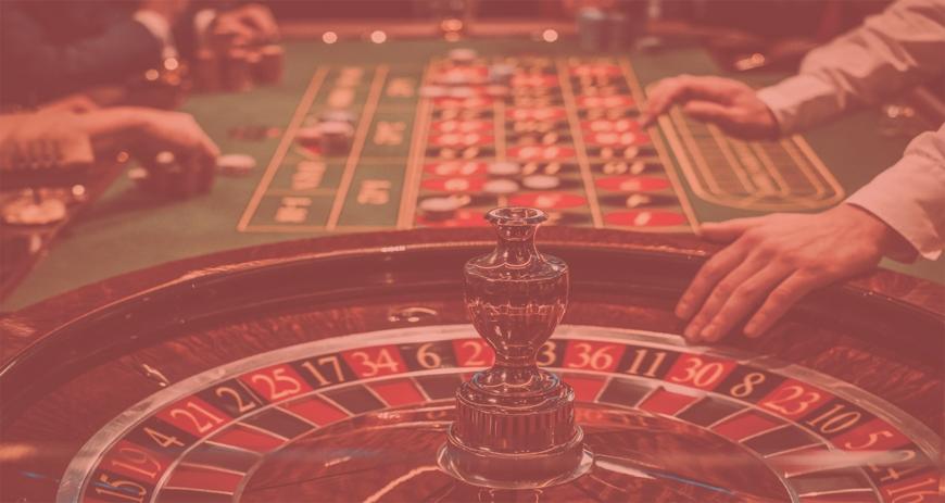 Judi Casino Terpercaya Yang Mendapatkan Keuntungan