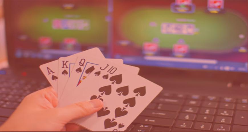 Main Poker Online Indonesia di Situs Terbaik, Ikuti Cara Ini