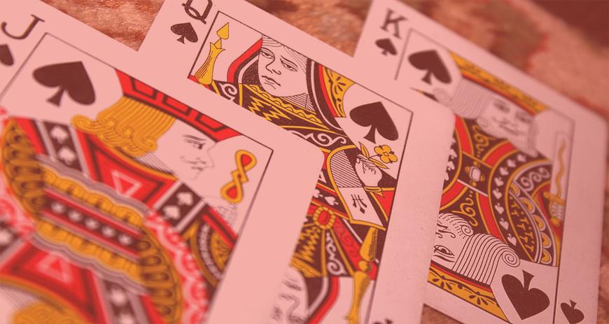 Aturan Main di Agen Poker Terpercaya Ternyata Mudah Dipahami