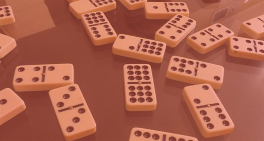 Mengenal PKV Games QQ Domino Pada Kartu Istimewa Jackpot