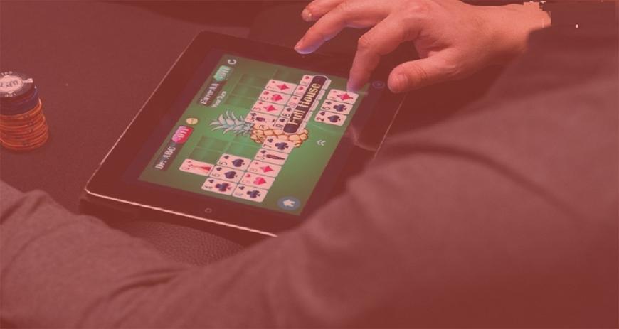 Link Join di Pusat Poker PKV Games Online Terpercaya