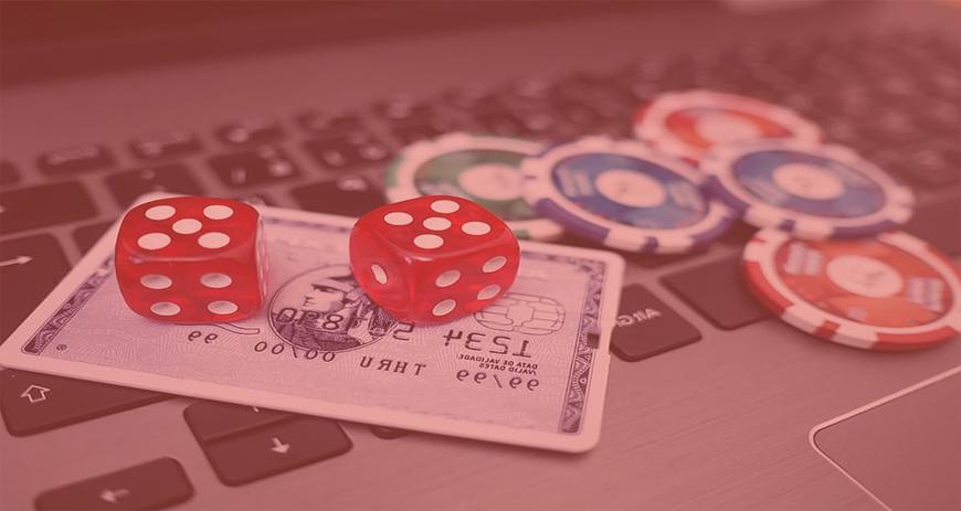 Raup Profit dari Agen Poker Terpercaya Pakai Teknik Ini